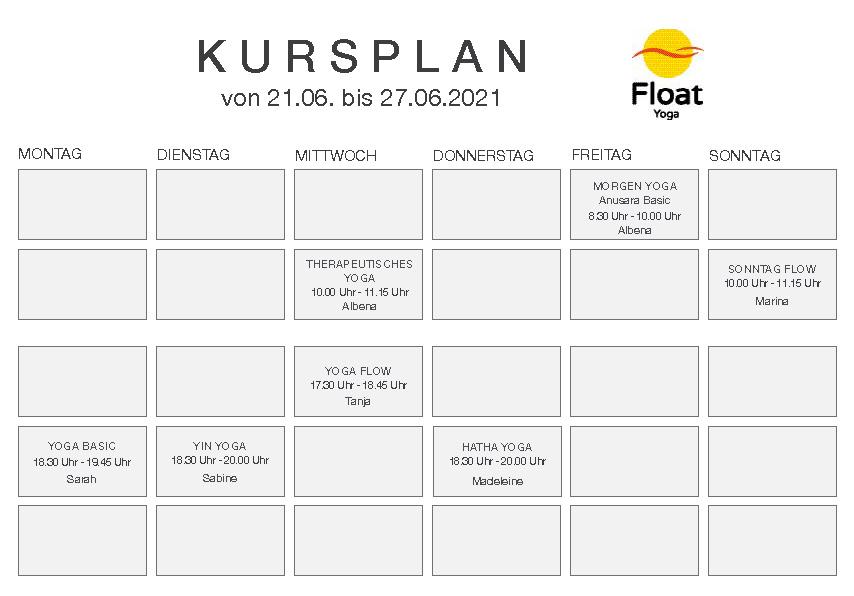 Kursplan_21.-27.06